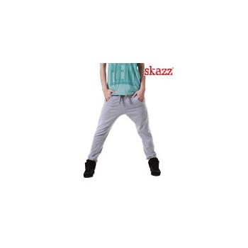 Pantalon Skazz SK0141