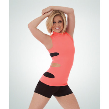 Top BWP 8542 corail