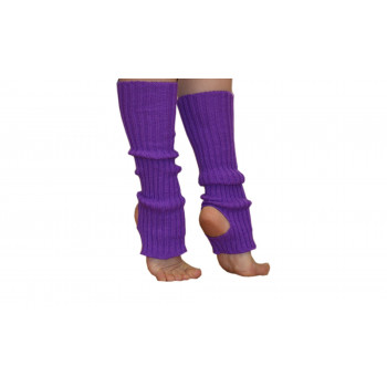 Chevillières Intermezzo violet