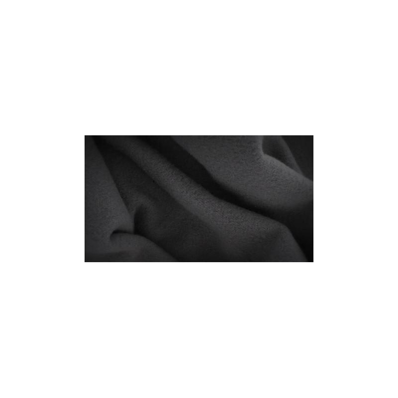 Combinaison d'échauffement Repetto D108 noir