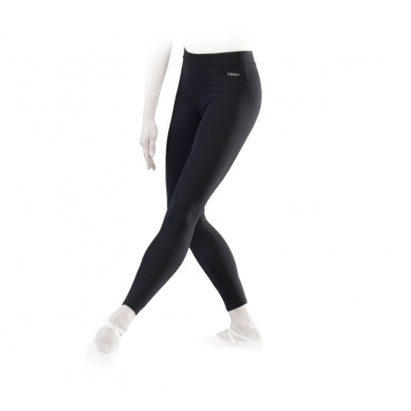 Legging Repetto noir