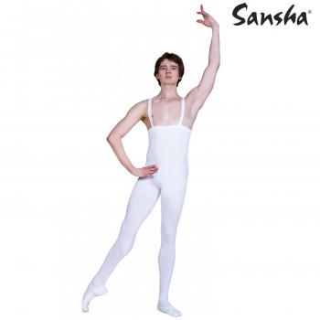 Collant homme Sansha Olivier