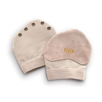 Pédilles Bloch Foot Glove