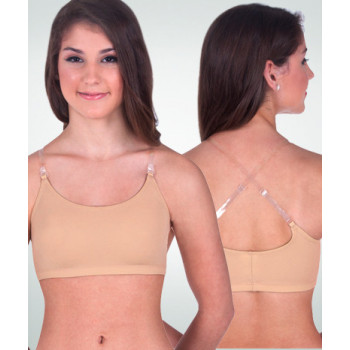 Ringrave brassière Body Wrappers chair