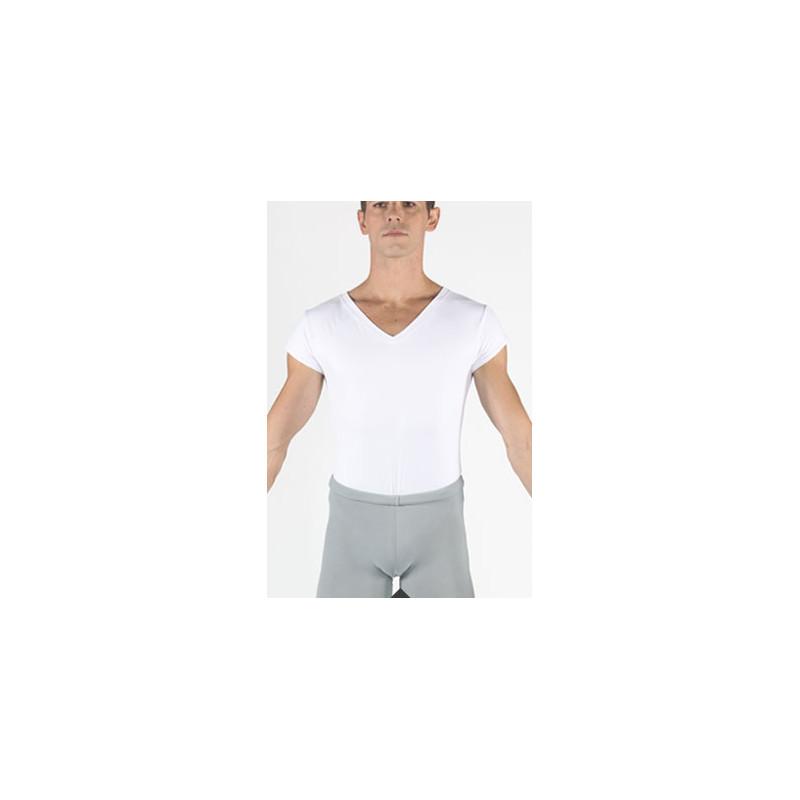 Tee-shirt Wear Moi Haxo