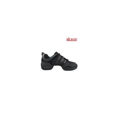 Sneakers Tutto Nero