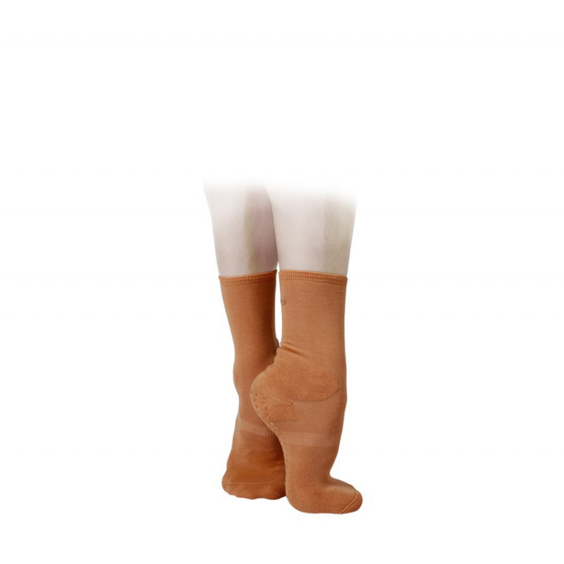 Chaussettes Repetto chair