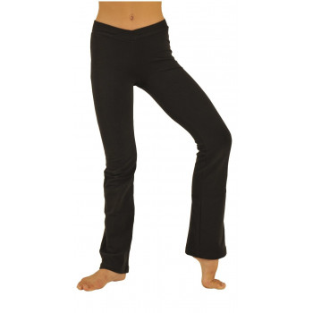 Pantalon Jazz enfant Bloch