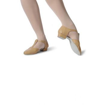 Sandales grecques Merlet