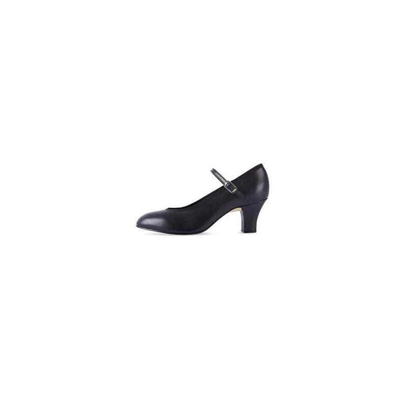 Chaussures Bloch Kickline