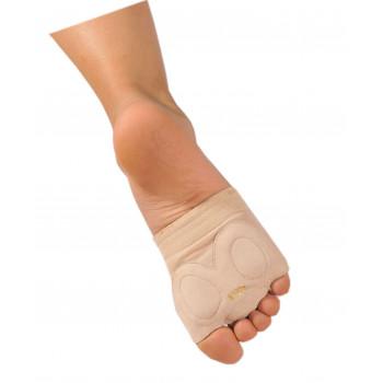 Pédilles Bloch Footwrap