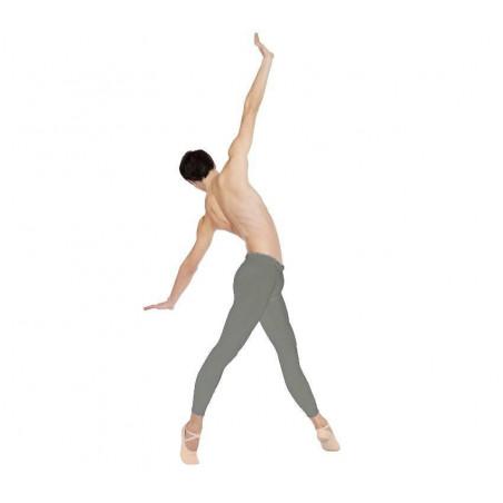 Collant sans pieds Repetto pour homme