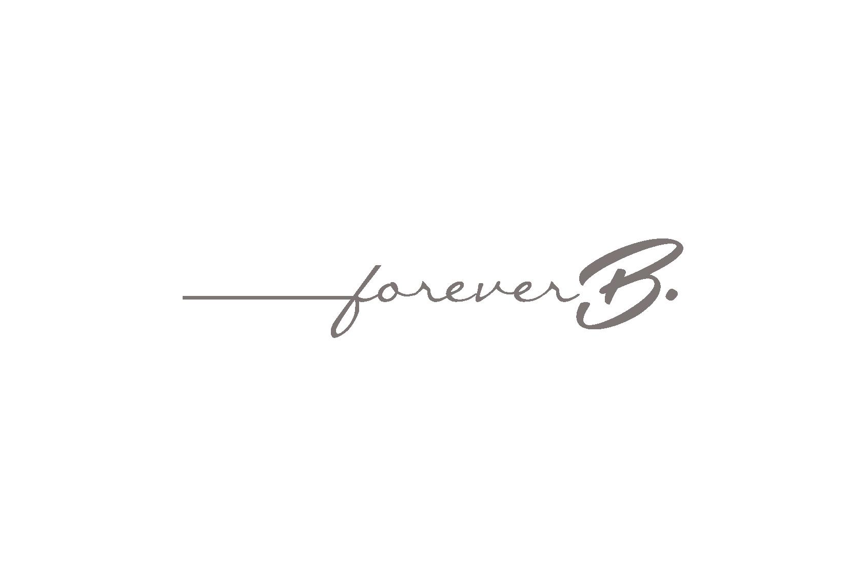 Forever B, la marque de tous les gadgets de danse
