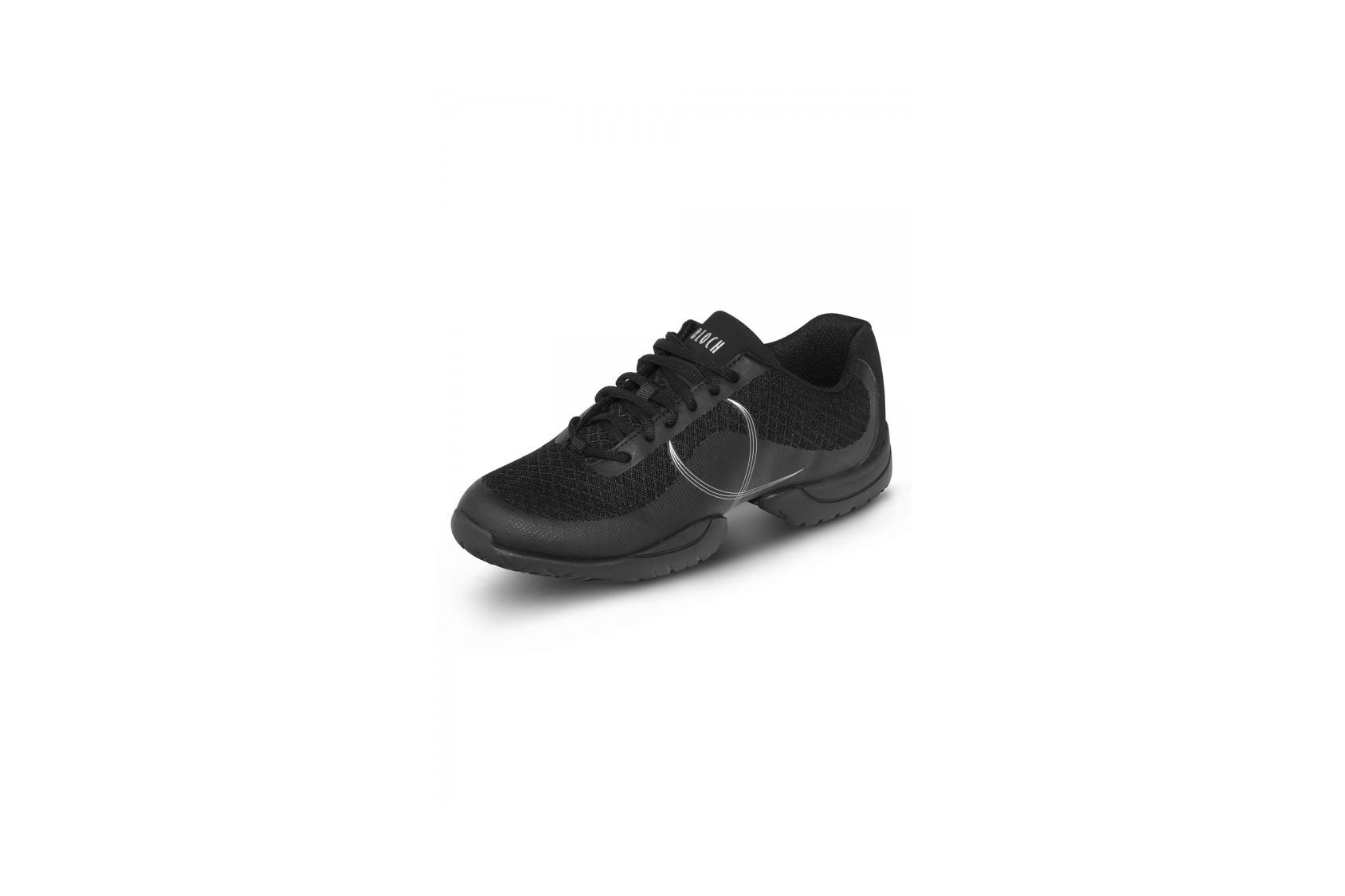 chaussure jazz homme