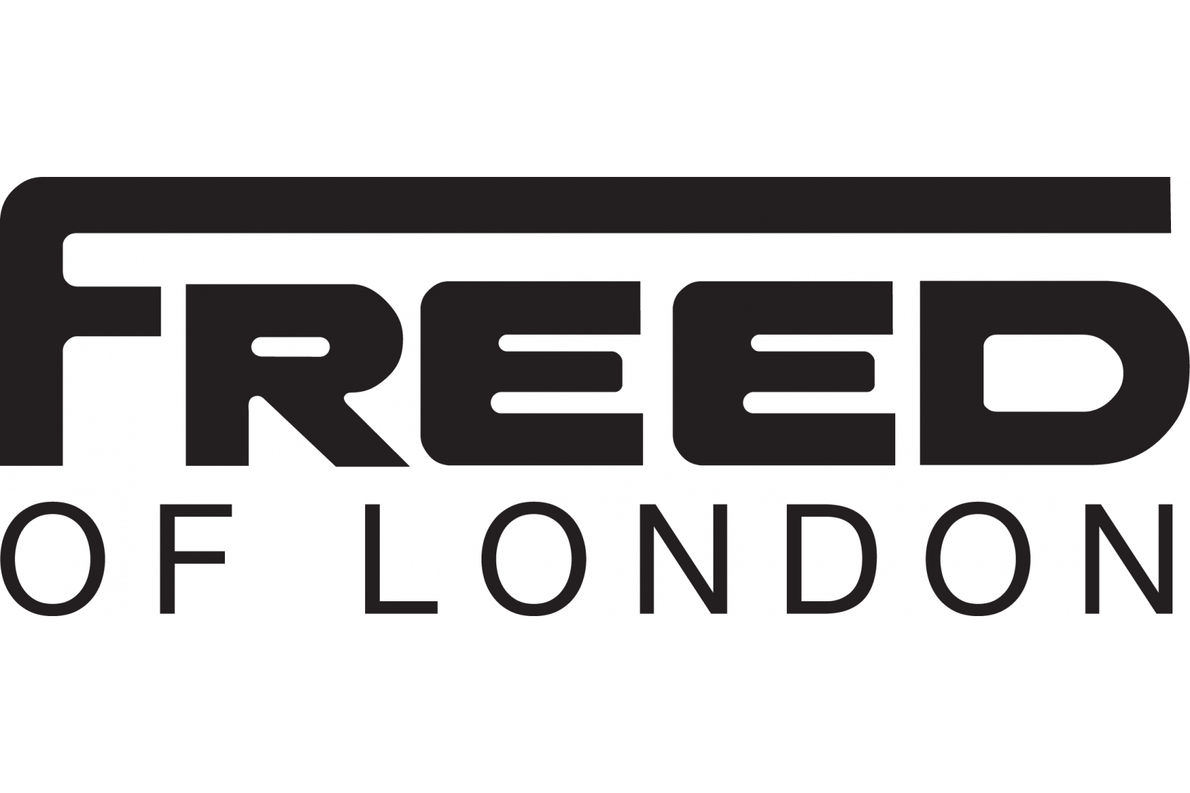 Freed of London : exigez la plus haute qualité de pointes