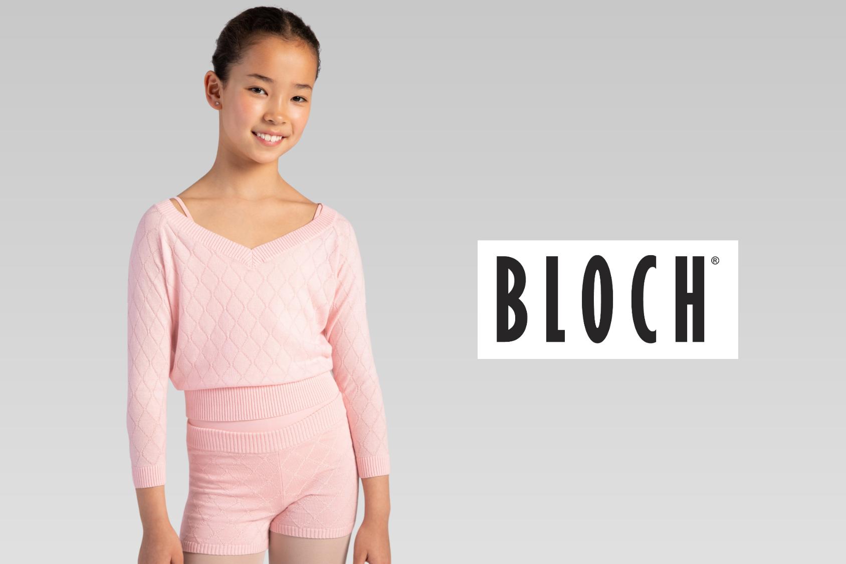 Bloch Mirella printemps 2020