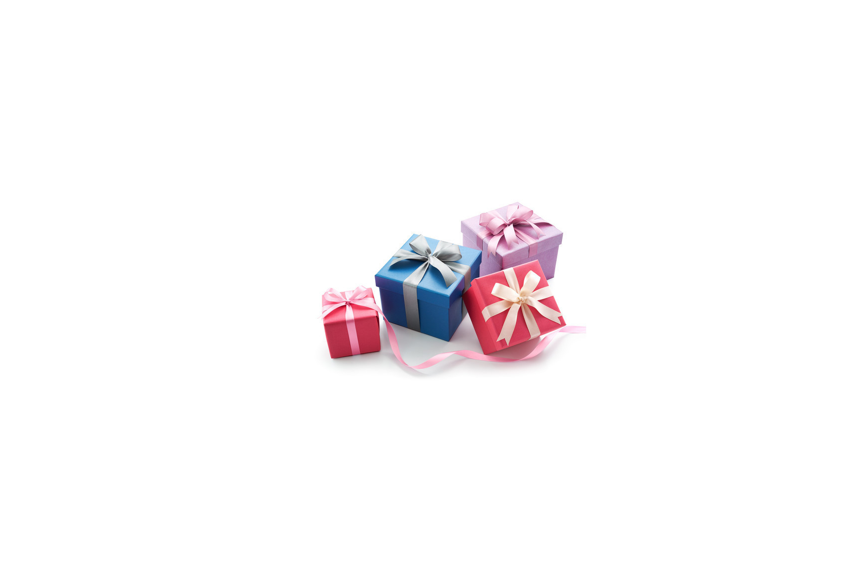 Idées cadeaux pour danseuses et danseurs.