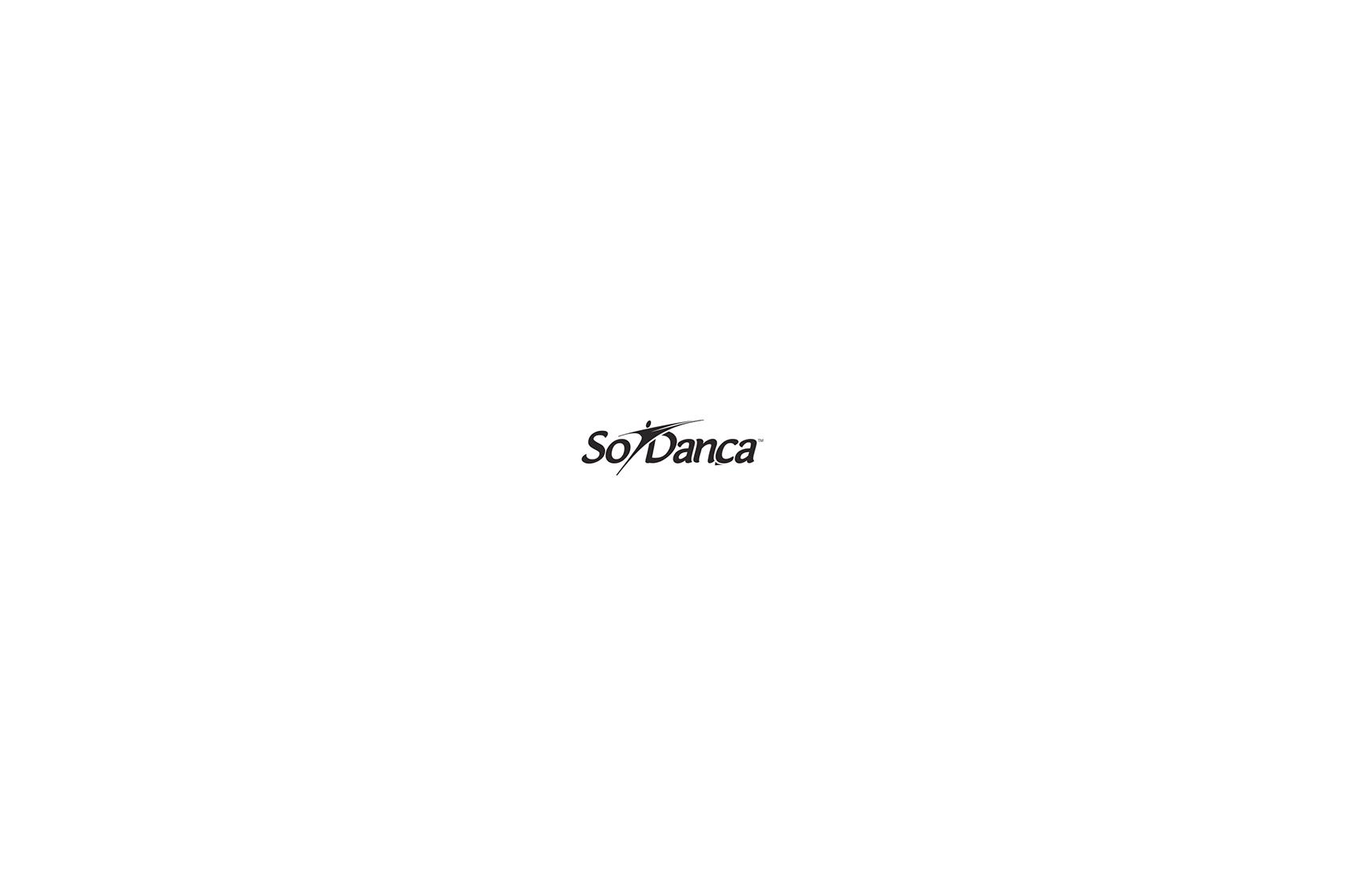So dança : célébrez la danse avec nos articles.
