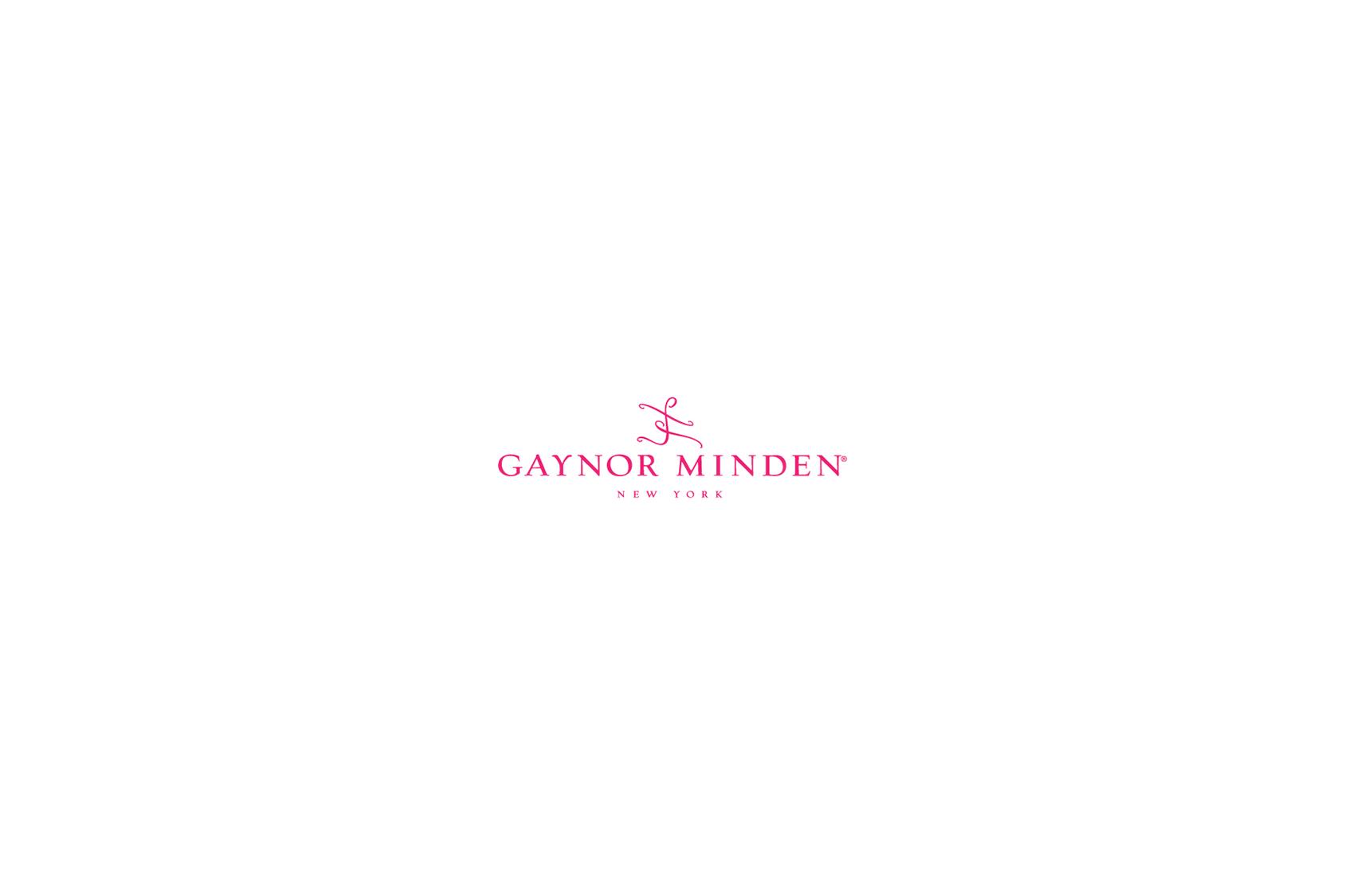 Gaynor Minden : profitez des dernières technologies mises au point par la marque.
