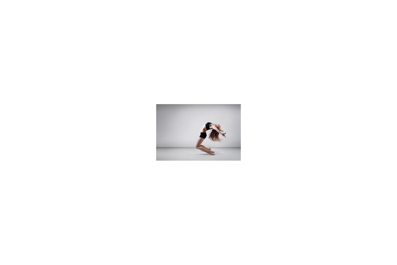 Shorts Jazz Enfant - vêtements de danse Jazz pour enfants
