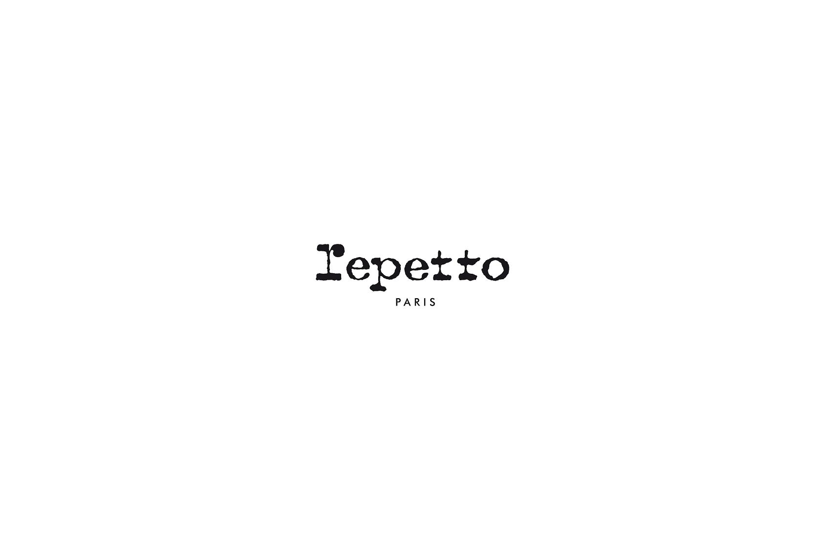 Repetto,  la célèbre marque des danseurs exigeants
