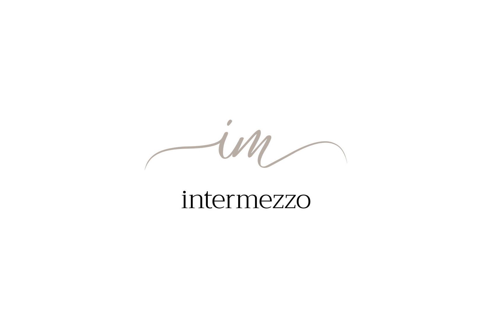 Intermezzo Danse : spécialiste des articles et accessoires de Danse