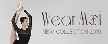Wear Moi 2019