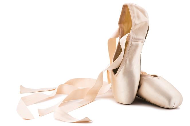 Accessoires chaussons