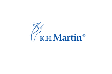 K.H.Martin